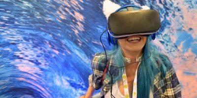 Mujer asegura haber sido atacada sexualmente en realidad virtual