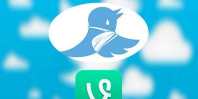 Twitter le dice adiós a Vine para siempre