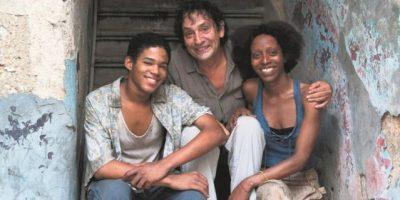 """""""El Rey de la Habana"""" en el cine dominicano"""