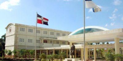 La UASD celebra su 478 aniversario en una situación económica precaria