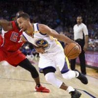 Como baloncesto Foto:Getty Images