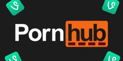 """""""Seis segundos bastan"""": PornHub quiere comprar Vine"""