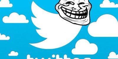 ¿Los trolls están acabando definitivamente con Twitter?