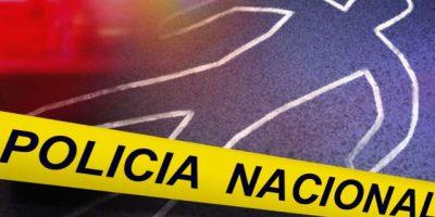 Matan a un vigilante durante asalto en pica pollo en la avenida Venezuela
