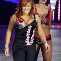 Natalya (2008) Foto:WWE