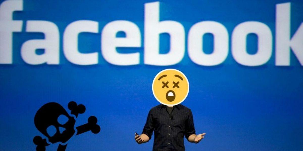 ¿Qué pasa con sus cuentas de Google y Facebook si mueren?