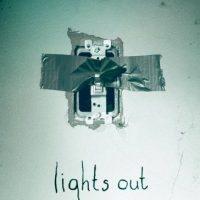 Cuando las luces se apagan