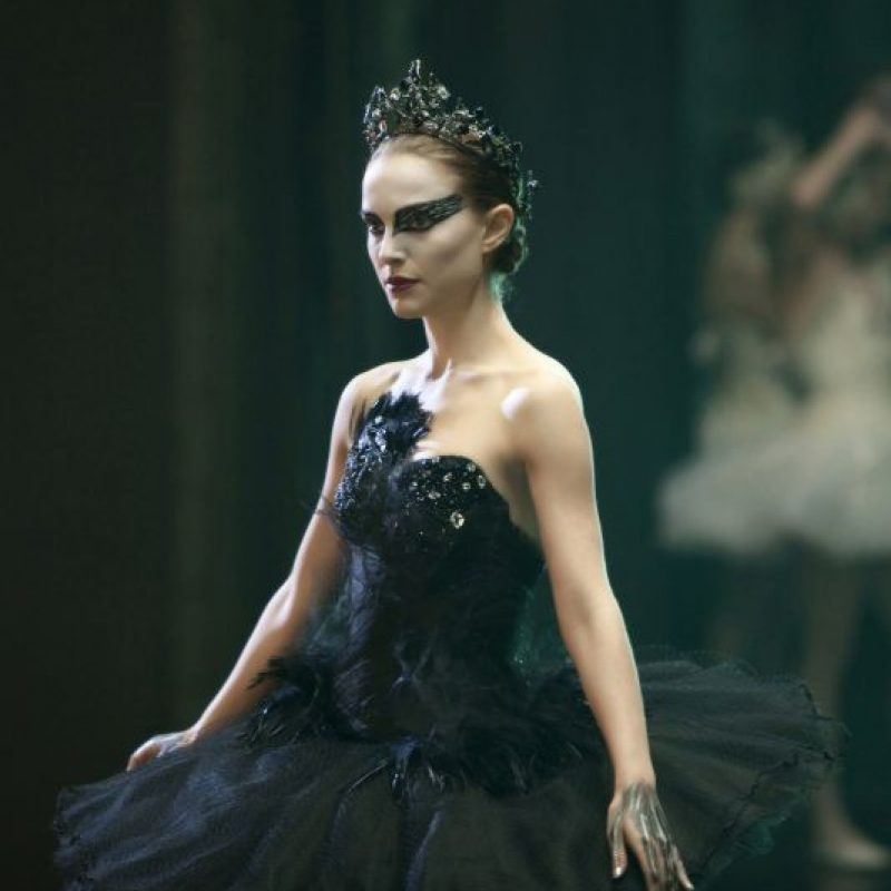 Black Swan: Searchlight