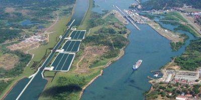 Panamá comparte con RD normas de control ambiental en puertos