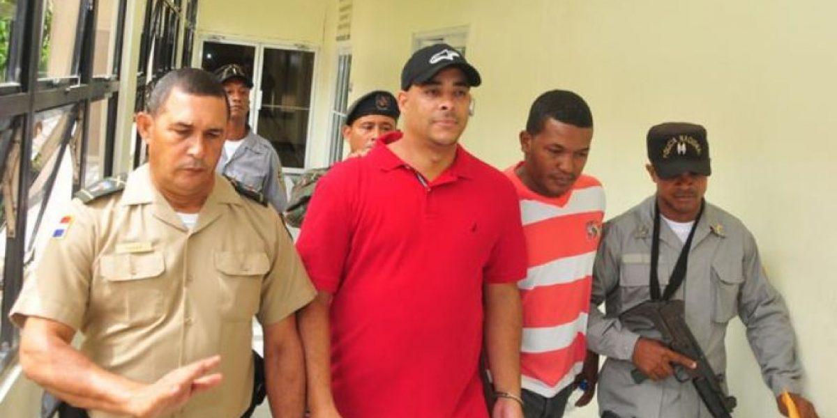 Tribunal dicta apertura a juicio de fondo contra los imputados en caso Oisoe