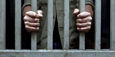 Condenan a dos hombres acusados de homicidio