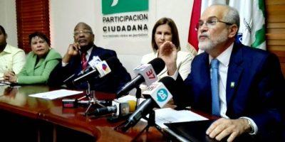 PC exige al Ministerio Público actuar con implicados caso Súper Tucano