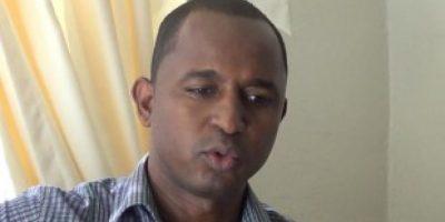 Ordenan tres meses de prisión preventiva a suplente de regidor asesinado