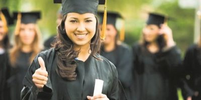 Nivel educativo de ellas • El 9.7 % de las mujeres no ha ido a la escuela, frente a un 10.5 % de los hombres. • Por cada 100 hombres que están en secundaria, hay 130 mujeres. • Por cada 100 hombres que van a la universidad, hay 170 mujeres. • El 60.9 % de las personas de 15 años o más que logran una carrera universitaria son mujeres • Del total de personas que realizaron maestría (41.4 %), diplomado (38.0%), posgrado (13.5 %) y doctorado (5.0%), el 63.6 % son mujeres frente al 36.4 % de los hombres. • El 61.5% de las mujeres usa las computadoras para estudiar, frente a un 64.6 % de los hombres que las usan para entretenerse. Foto:Fuente externa