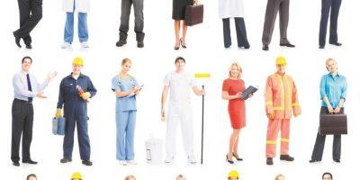 Tipos de empleo • El 33.9 % de las mujeres son empleadas privadas, frente a un 66.1 % de los hombres. • El 92 % de los empleos domésticos son ocupados por mujeres, frente a un 8 % de hombres. • Dentro de los empleados públicos, las mujeres son mayoría con el 51.2 % frente al 48.6 % de los masculinos. • El 76 % de los puestos gerenciales se los dan a ellos, frente al 24 % para ellas. Sin embargo, en los puestos de oficina las prefieren a ellas; dominan con el 60.1 % vs el 39.9 % de ellos. • En la labor educativa está el 70.5 % de mujeres y el 29.5 % hombres. • Para servicios sociales y de salud, ellas son mayoría con el 72.5 % frente al 27.5 % de ellos. • Los principales puestos para mujeres son esencialmente en servicios con un 89.8 %. Foto:Fuente externa