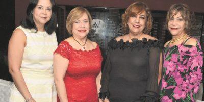 #TeVimosEn: Celebran 14 aniversario Banco Vimenca