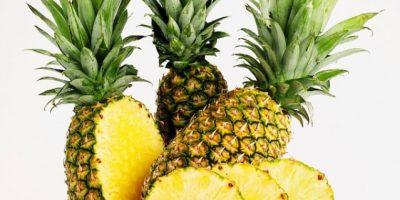 Vendedor de frutas asesina hombre que le robó dos piñas en Villas Agrícolas