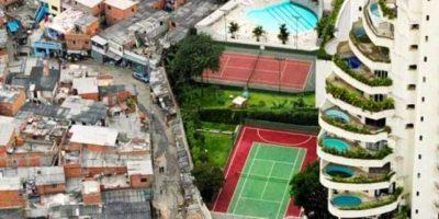 Pobreza y desigualdad son problemas estructurales en América Latina, según Cepal