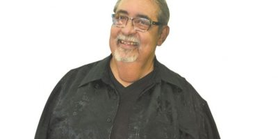 Anthony Ríos