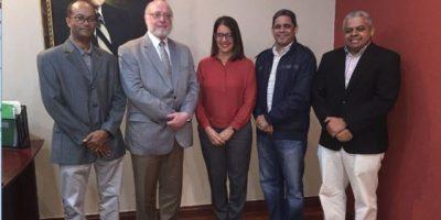 Cultura anuncia celebración XII Feria Regional del Libro Hato Mayor 2016
