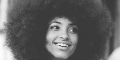 Dominican Republic Jazz Festival 2016, dedicado a la mujer