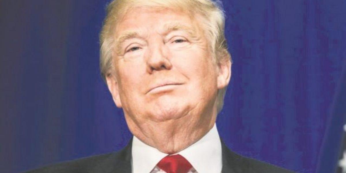 Comparan a Trump con Pinochet. Advierten a latinos de otro caudillo