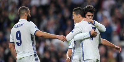 En vivo Champions League: Sigue la acción de la cuarta fecha