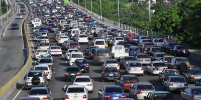 Diputados aprueban proyecto de Ley de Transporte Terrestre