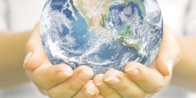 ¿Se puede manipular el clima para salvar el planeta?
