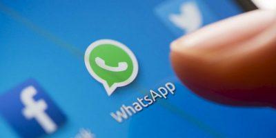 Los trucos que blindarán definitivamente su WhatsApp de espías