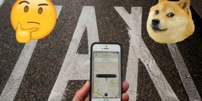 Uber estrenará aplicación en todo el mundo, ¿cómo será?