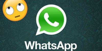 WhatsApp: ¡Cuidado! Así funcionan la apps para crear chats falsos