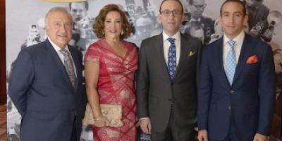 #TeVimosEn: El Catador brinda por sus 40 años