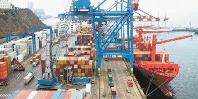 Esperan respuesta oficial sobre cobro de 50% ITBIS en aduanas