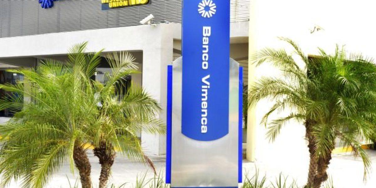 Vimenca presenta su renovado Internet Banking