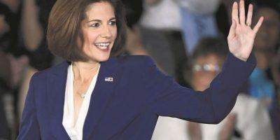 Latinos con paso firme hacia cargos electos en el Congreso de EE. UU.