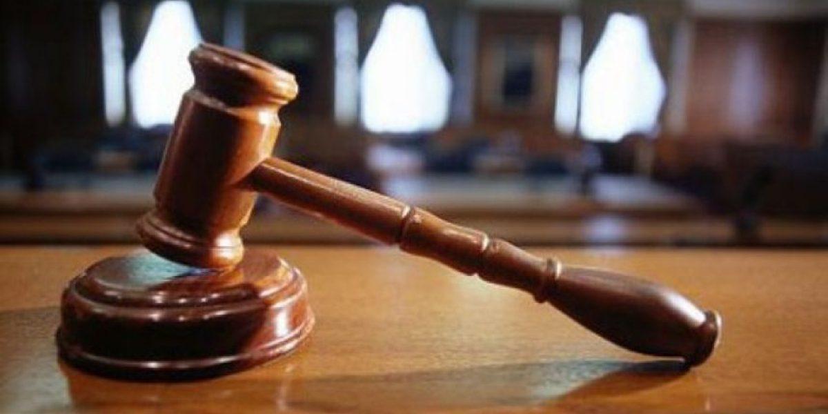 Condenan a 20 años asaltante hirió  dueño de establecimiento
