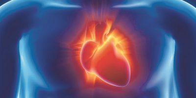 ¿Sabes cómo ayudar a tu corazón?