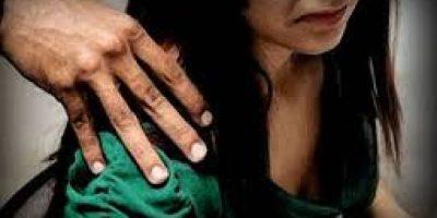 Rescatan cuatro menores explotadas sexualmente por familiares