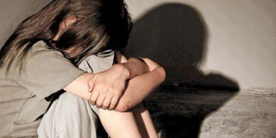 Condenan a 20 años brujo abusó sexualmente de menor