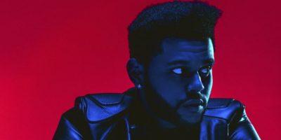 """The Weeknd presentará en vivo """"Starboy"""" en los MTV EMA 2016"""