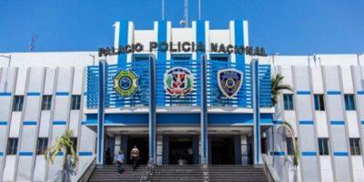 PN rescatan 12 hindúes retenidos por supuesta deuda
