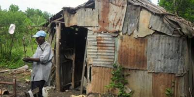 R.D erradicaría pobreza con reformas fiscales, según Banco Mundial