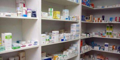 Acusan empleado Padre Billini de sustraer medicamentos por RD$1,9 millones