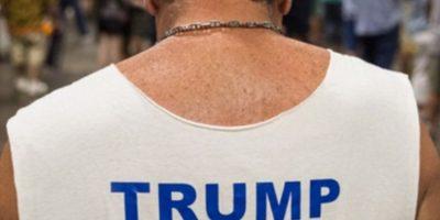¿Qué dicen realmente  los insultos entre Trump y Clinton?