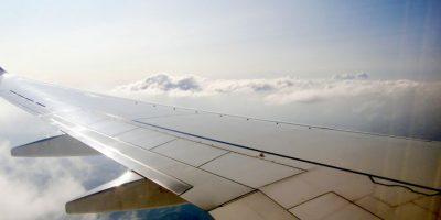 Acuerdo favorece que aviación implemente normativa medioambiental