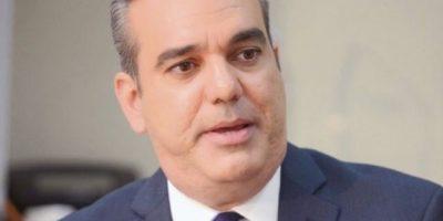 Abinader aventaja en el PRM cuando se proyectan las elecciones de 2020
