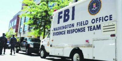 ¿Cómo influye el rol del FBI en las elecciones?