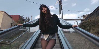 Mala Rodríguez estará en el Corona Sunset Festival