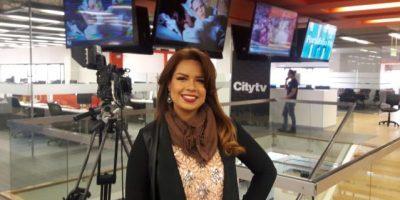 Máyury Reyna actuará en Colombia con Pablo Montero